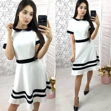 Платье Ч2405