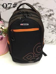 Рюкзак Ц9987