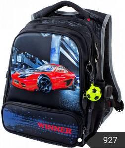Рюкзак Ц9953