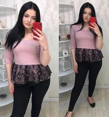 Блуза Ц5538