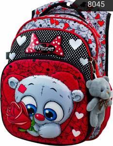 Рюкзак Ц9937