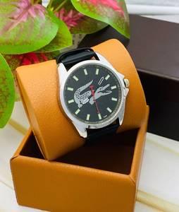 Часы Я2911
