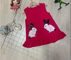Платье Я3043