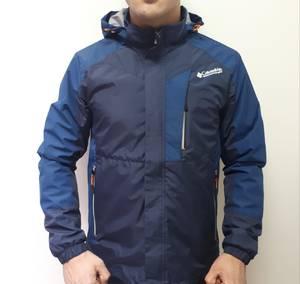 Куртка Ц6245
