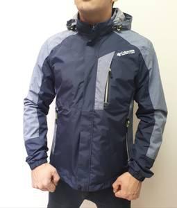 Куртка Ц6246
