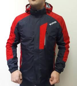 Куртка Ц6247