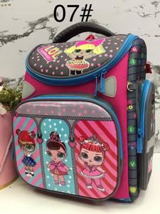 Рюкзак Ц9980