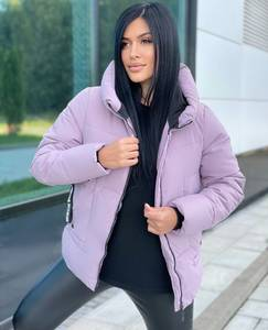 Куртка А57954