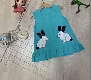 Платье Я3045