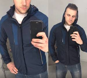 Куртка Ц6249