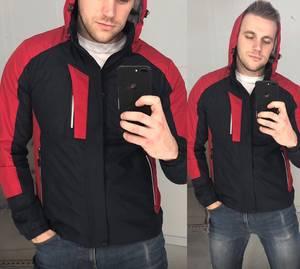 Куртка Ц6250