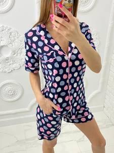Пижама А36192