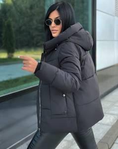 Куртка А57953