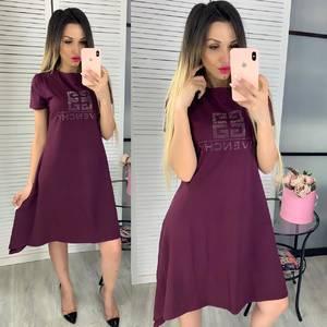 Платье Ц5573