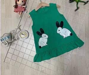 Платье Я3047