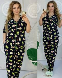 Пижама А36209