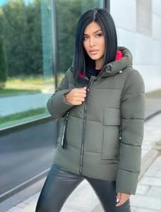 Куртка А57952