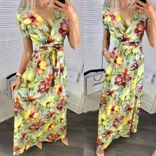 Платье Ч4810
