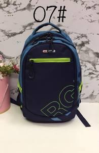 Рюкзак Ц9984