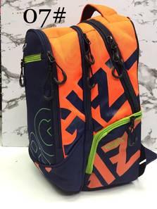 Рюкзак Ц9986