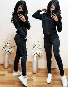 Костюм модный Я7771
