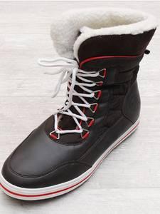 Ботинки Ф3767