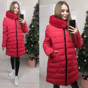 Куртка Ф6171