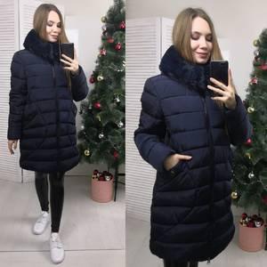 Куртка Ф6172
