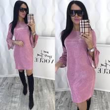 Платье Ф6384