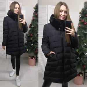 Куртка Ф6173