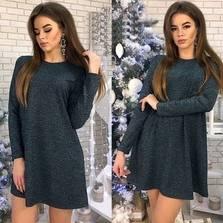 Платье Ф7233