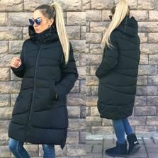 Куртка Ф2755