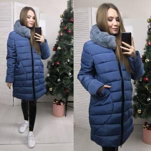 Куртка Ф6174
