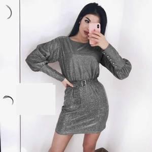 Платье короткое нарядное А59653