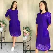 Платье Ф1470