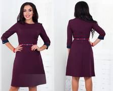 Платье Ф5293