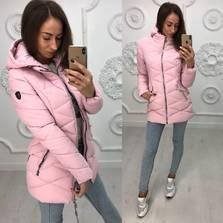 Куртка Ф2772