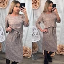 Платье Ф2874