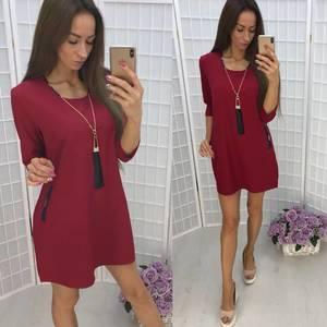 Платье платья У1643