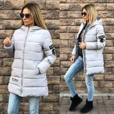 Куртка Ф3318