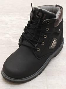 Ботинки Ф3775