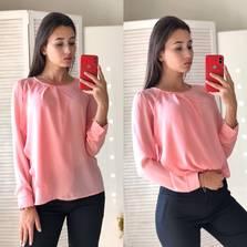 Блуза Ф2803