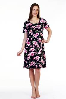 Платье Ц4061