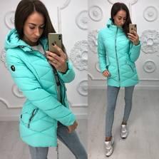 Куртка Ф2773