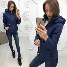Куртка Ф2781