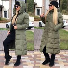 Куртка Ф2996