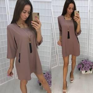 Платье платья У1644