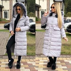 Куртка Ф0747