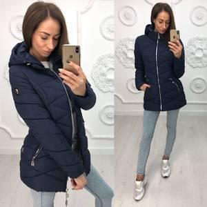 Куртка Ф2774