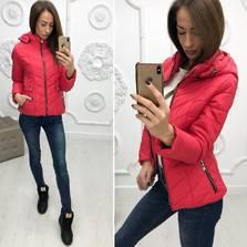 Куртка Ф2782